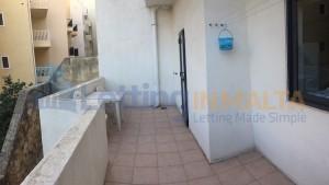 Rent Flat Malta Msida