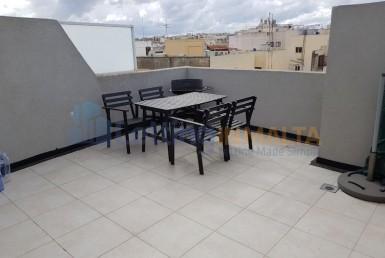 Property Let Malta Pieta