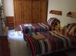 Rent Apartment Qawra Malta