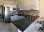 Rent Sliema Penthouse Malta