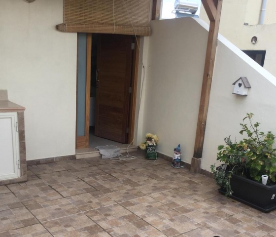 Penthouse Swieqi To Let Malta   Letting in Malta   Rent or ...