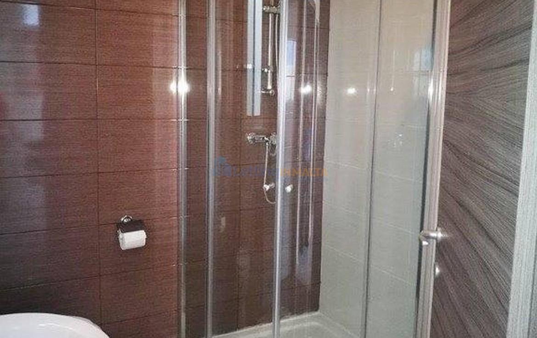 Rent Two Bedroom Penthouse Qawra