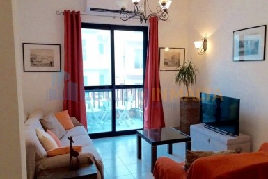 Rent Apartment Swieqi 3 Bedroom