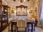 Townhouse Malta Attard
