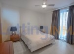 Rent Seafront Apartment Qui-si-sana Sliema