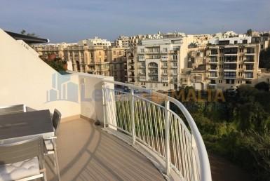 Property To Rent Malta Ballutta