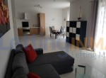 Malta Property Attard For Rent