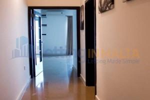 Rent Apartment Mosta Malta