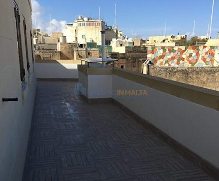 Long Let Zabbar Malta