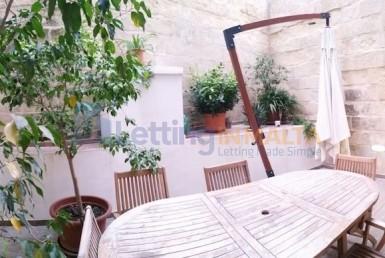 Gzira Flat For Rent Malta