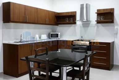 Zebbug Malta Property For Rent