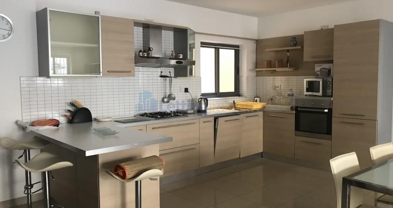 Vacant Property Scheme Malta