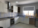 Rent An Apartment In Malta Mgarr