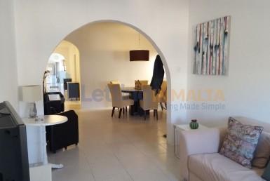 Rent 2 Bedroom Flat Malta Swieqi