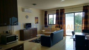 Mosta Apartment To Let Malta