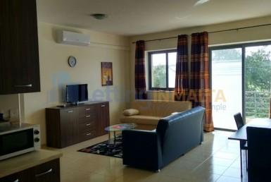 Mosta Apartment To Let Malta