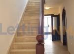 Rent Unfurnished House Malta Swieqi