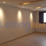 Rent Unfurnished House Malta Swieqi