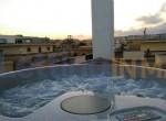 Rent House Ta Xbiex Malta