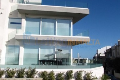 Luxurious Villa Malta Property For Rent