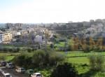 Luxurious Villa Malta Property For Rent
