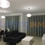 Mosta Malta Lets Apartment