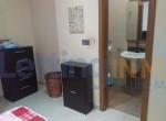 Rent Sliema Apartment Malta