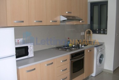 Long Lets Sliema Apartment