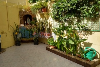 Rent Three Bedroom House Attard