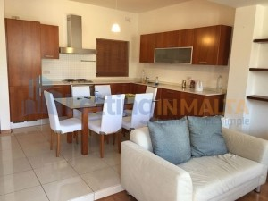 Long Let Malta Maisonette Mosta