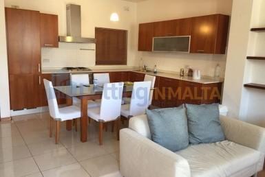Long Let Malta Maisonette Mosta