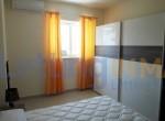 Penthouse - 1 bedroom (11)