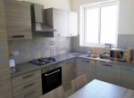 Penthouse - 1 bedroom (4)