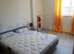 Penthouse - 1 bedroom (5)