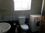 Penthouse - 1 bedroom (9)