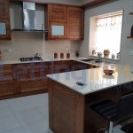 Property to Rent Zebbug Malta