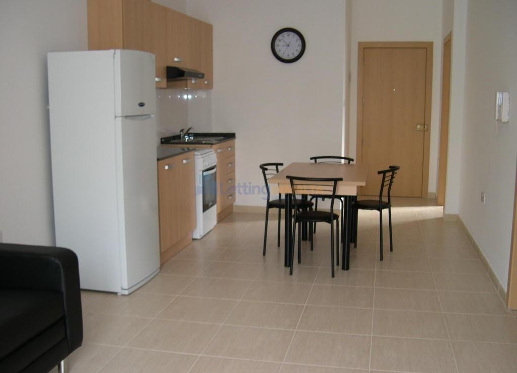 Msida Malta Lets Apartment