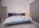 Luxury Maisonette In Ibragg Malta