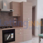 Apartments To Let In Malta: Bugibba