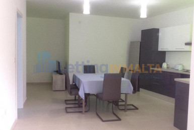 Paceville Property To Let