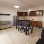 Buggiba Property To Rent Malta