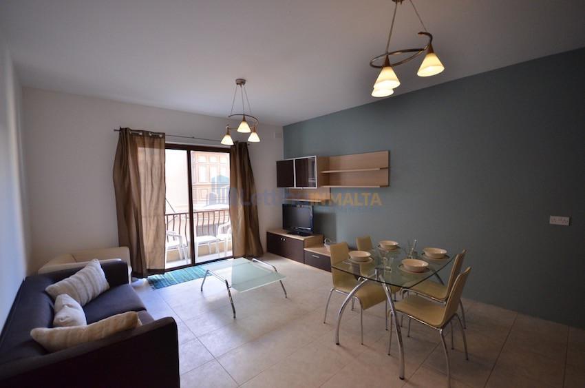 Sliema Malta Property For Rent