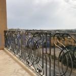 Letting In Malta Siggiewi