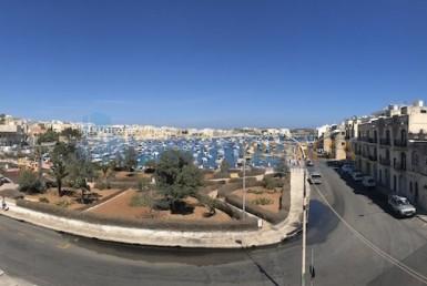 Long Lets In Malta Birzebbugia