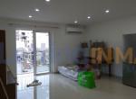 Rent Apartment in Malta San Gwann