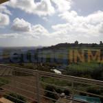 Property to Rent Malta Rabat