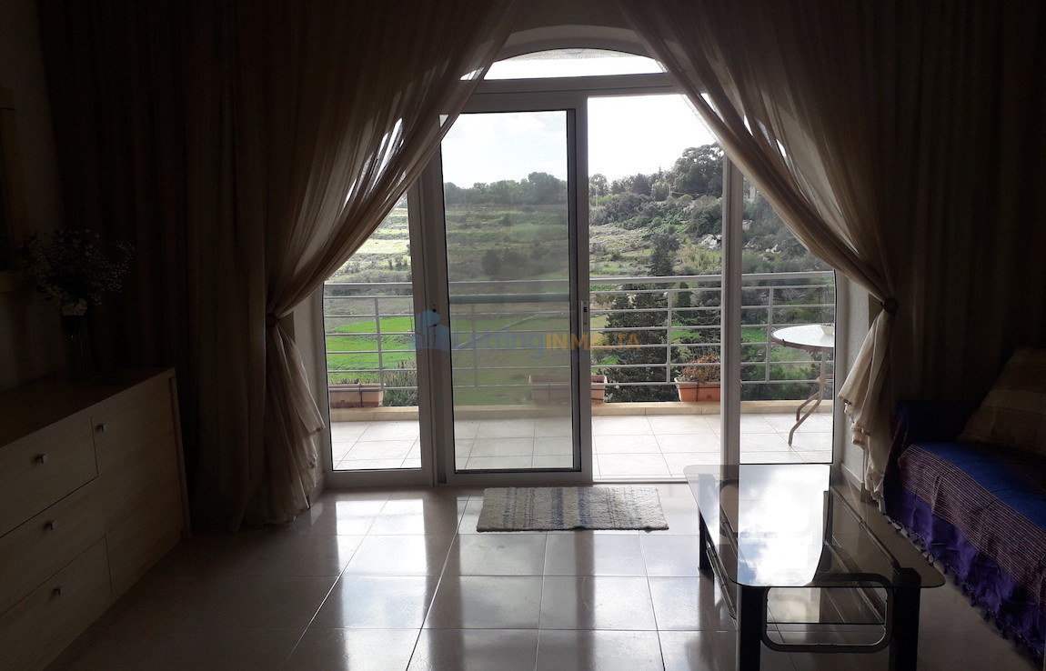 Property to Rent Malta Rabat