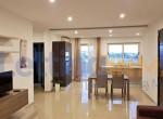 Rent Modern Apartment San Gwann