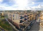 Long Lets Malta Marsascala