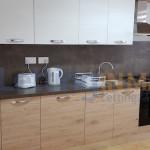 Gzira Property To Rent Malta